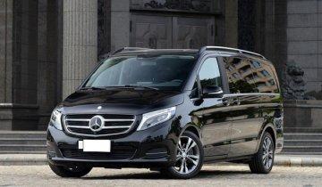 Private Car Tour in Istanbul