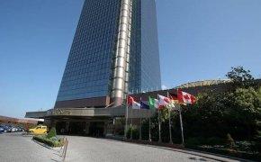 Ritz Carlton Hotel Istanbul Airport Taxi Transfer